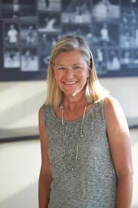 Heidi Rauch, seit 2011 glücklich und aktiv mit zwei künstlichen Hüften.