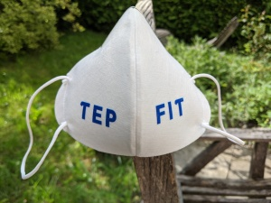 Ideal für Hüft- und Knie-TEP-Träger
